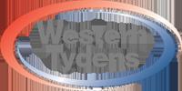 Western Tydens Funkenlöscher GmbH